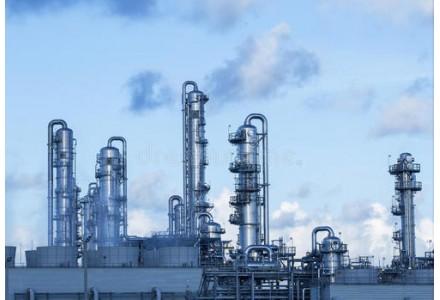 《中国石油和化学工业碳达峰与碳中和宣言》发布