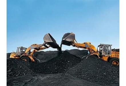 云南煤矿安全监察局推动煤炭产业高质量发展纪实