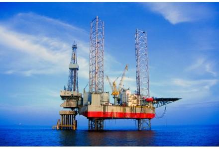 阿塞拜疆与土库曼斯坦签署里海油气田协议