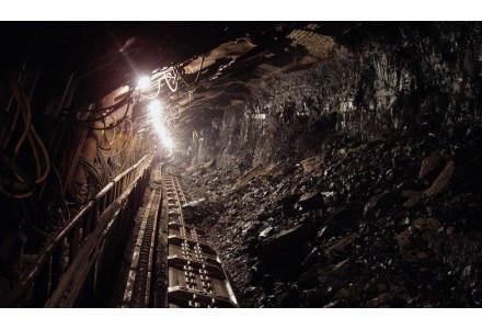 2020年山西煤矿死亡事故12起死亡25人,均降100%