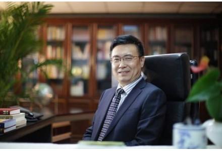 冯雨:煤炭行业碳中和需要考虑职工权益同步