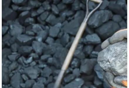 """中国平煤神马集团杨培友:""""从火力转到光伏发电,我有一个绿色梦"""""""