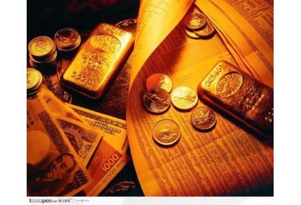| 黄金能否追多,英镑多头如何布局 ?