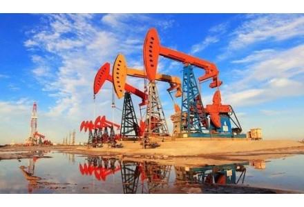 西北油田:攻坚不止步 创新增效益