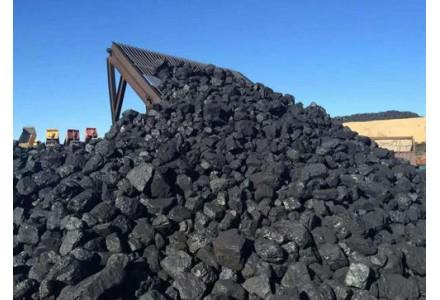 刚刚,一级达标煤矿名单(第二批)公布