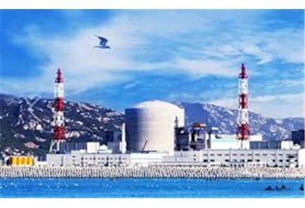 未来5年,新疆将打造超级油气产区!