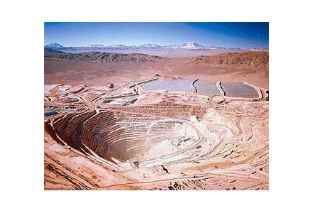 过去十年,在哪个省的找矿成果多?