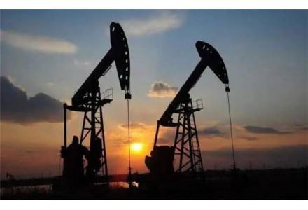 废弃油井可以用来干嘛?这个利用模式让人意外!