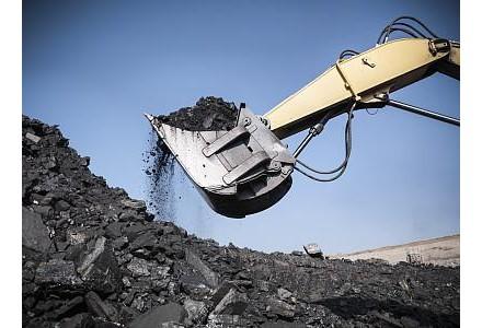 山西焦煤集团智能化建设纪实