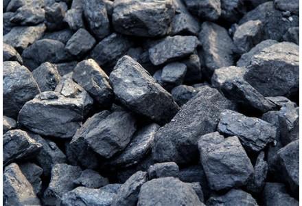 """内蒙古""""十四五"""":不再审批焦炭、钢铁、电解铝等新增产能 加快淘汰落后和过剩产能"""