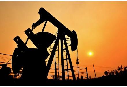 吐哈油田加强承包商管理