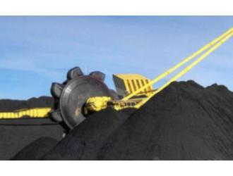 需求向好 煤炭板块估值或持续提升
