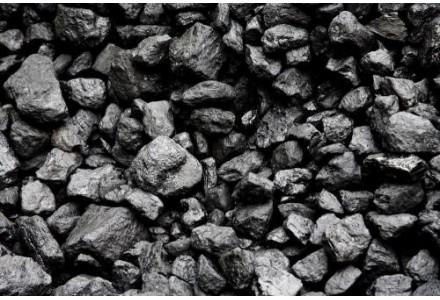 开涨!港口指数两天猛涨20元/吨 产地煤矿提涨5-20元/吨