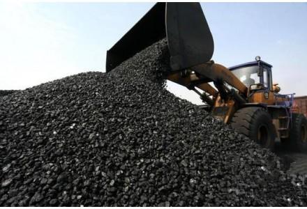 """乔旭委员:适当调整""""十四五""""煤炭消费量控制基数,通过绿色科技赋能推动""""碳中和"""""""
