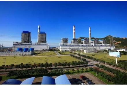 国家能源集团黄骅港2月份装卸生产创历史同期最好水平