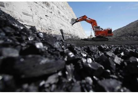 重磅!政府工作报告为煤炭行业发展划重点!