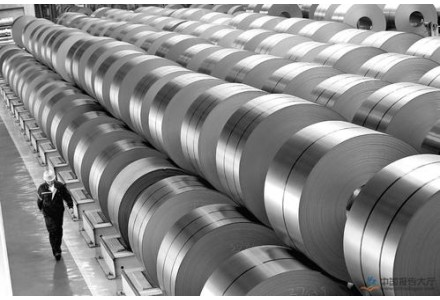细读《2021年政府工作报告》,从财政政策看2021年钢铁需求