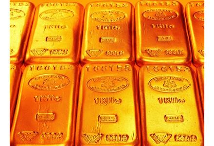 鲍威尔讲话引恐慌,黄金、白银一泻千里!