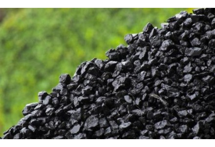 三月份煤价涨幅有限