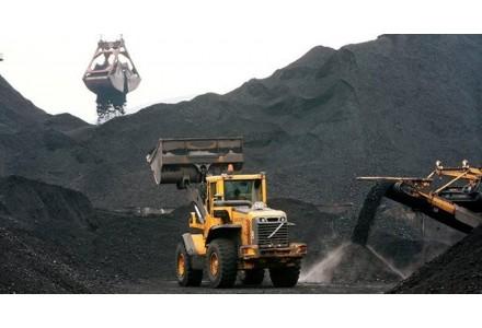 张新代表:加强准东煤炭产学研协同创新