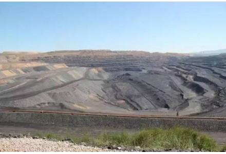 全国人大代表魏臻:建议加大对智能化矿山关键技术、装备的研发等