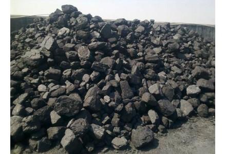 甘肃将着力打造以煤炭、电力产业为支撑的国家大型煤炭基地