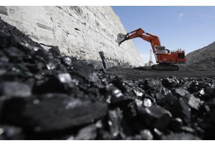 未来五年 智能煤矿数量将超1000座