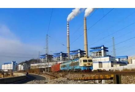 """山西""""能源双雄""""划转煤炭资源加速进化:""""大块头有大智慧"""""""