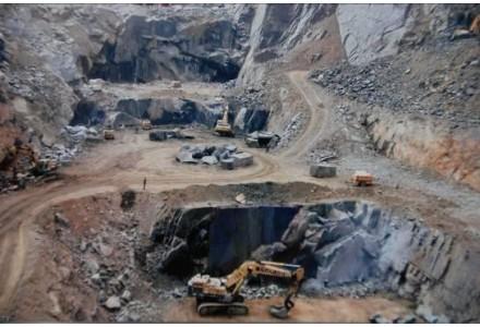 资源利用方式转变,矿产资源综合利用立法工作速度加快!