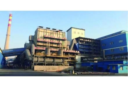重庆市2020年度煤炭行业化解过剩产能煤矿名单公告