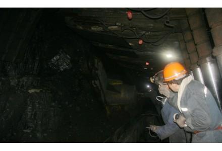 2025年山东济宁煤矿完成智能化改造