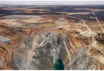 《中国矿业》绿色矿业 | 长江经济带磷矿资源开发与生态保护现状分析及对策建议