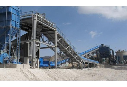 赤道幾內亞鼓勵本國燃油行業提高內部競爭水平