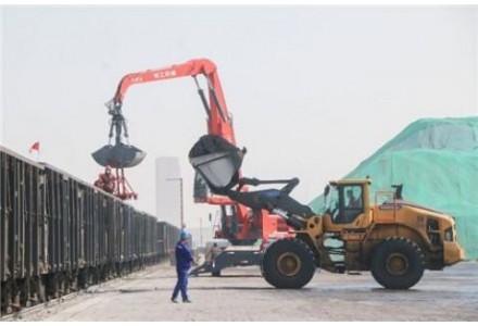 累计销售额20亿元 重庆打掉一特大涉成品油犯罪集团
