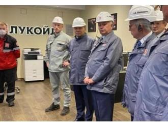 即日起,湖北荆州全面启动成品油市场专项清理整治行动