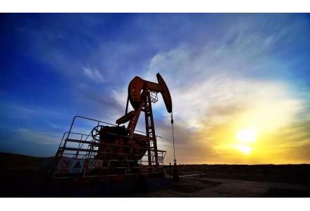 """""""西气""""入苏十八载,累计输送天然气超2450亿立方米"""