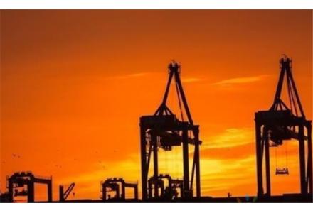 14家大型矿业企业和装备技术供应商发起成立矿山电气化联盟