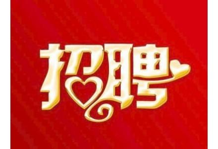 塞爾姆(北京)科技有限責任公司招聘信息