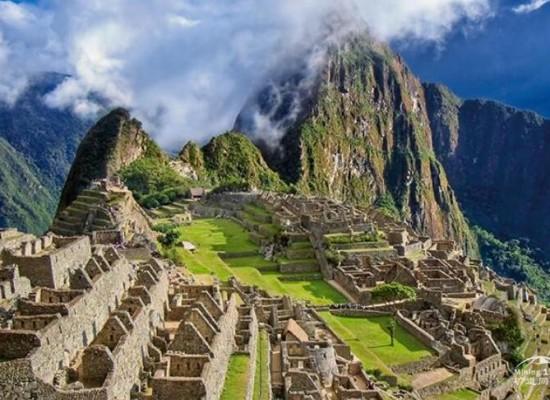 秘魯新總統卡斯蒂略上任 中資礦企面臨加稅風險
