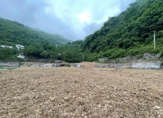 云南省两年内投入2.22亿修复380座废弃矿山生态环境
