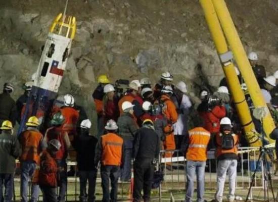 截止6月17日全国各类矿山事故汇总-安全生产