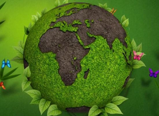 2021南太湖论坛-首届中国矿业(砂石)绿色发展高峰论坛圆满落幕