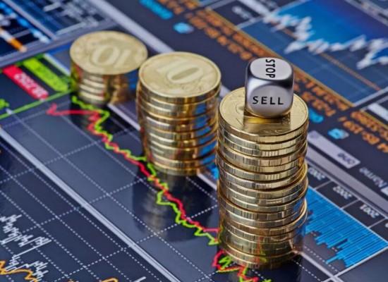 大宗商品价格上涨是否开启新的增长周期?
