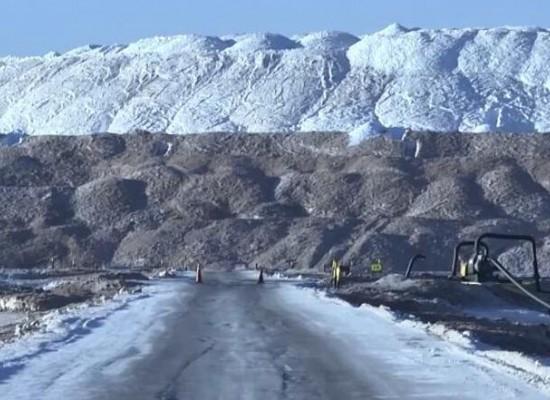澳大利亚锂矿Altura宣布复产主产锂矿