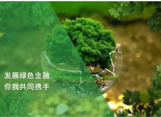 山东黄金地质绿色勘探技术规范获批发布