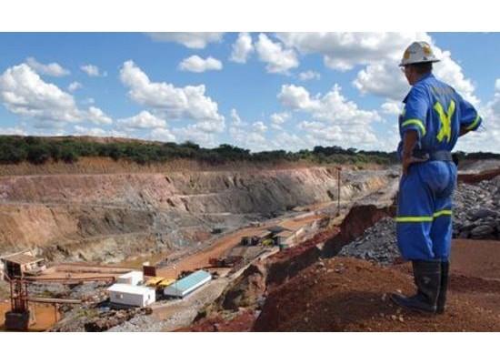 紫金矿业召开董事会战略和可持续发展委员会会议