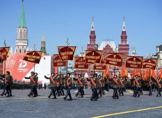 俄罗斯6月宣布可能要提高采矿税