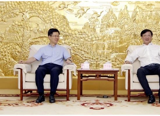 盧進:中國黃金的發展歷史和總體情況