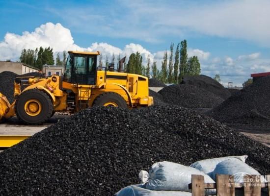 上半年采矿业实现利润总额3821.1亿元