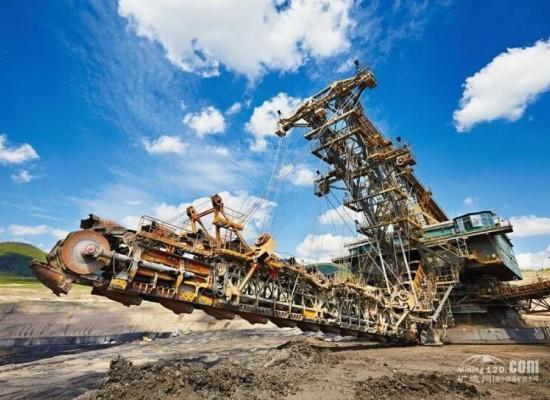 绿色矿山建设将影响采矿权的延续变更转让审查